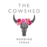 1logo_cowshed1