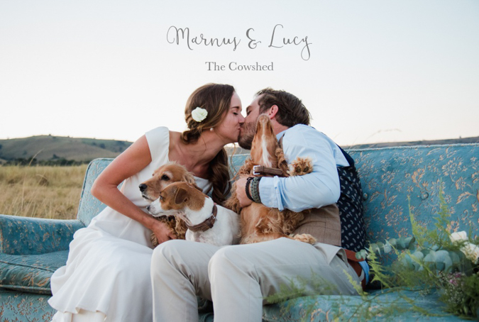 Dust And Dreams Photography Marnus & Lucy Blog Featured Pic 1
