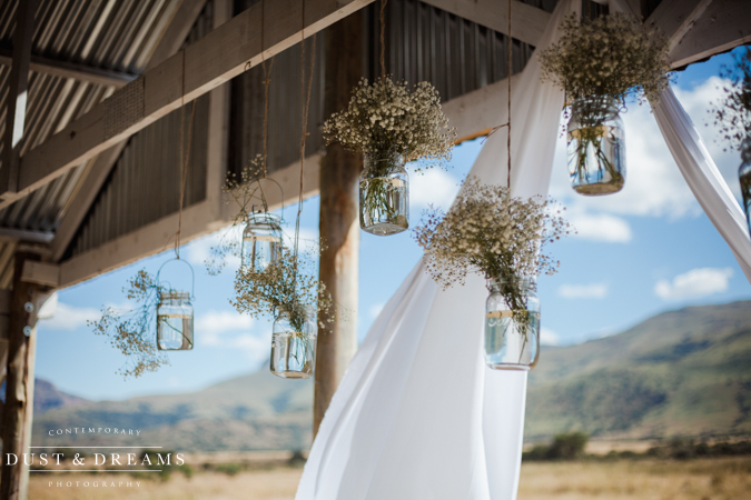 Dust and Dreams Photography Marnus and Lucy The Cowshed Blog-20