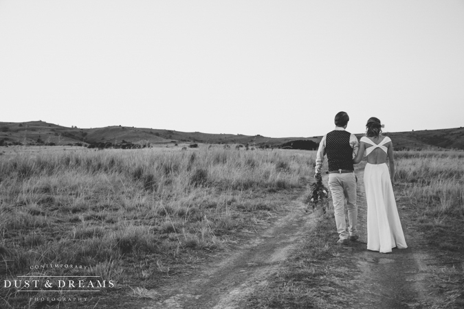 Dust and Dreams Photography Marnus and Lucy The Cowshed Blog-3