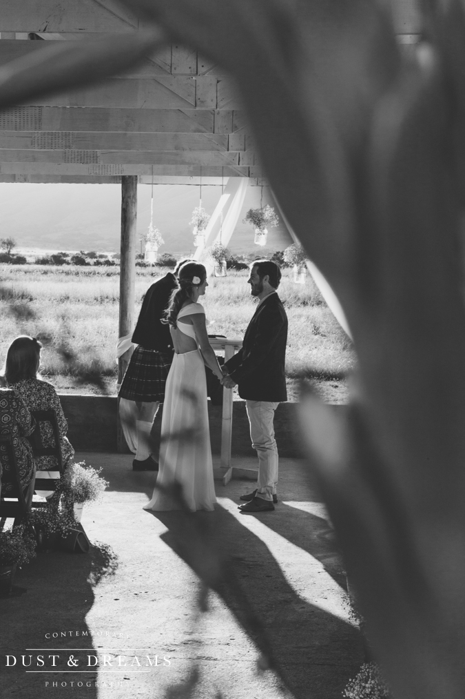 Dust and Dreams Photography Marnus and Lucy The Cowshed Blog-52