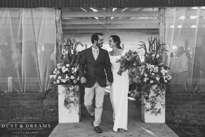 Dust and Dreams Photography Marnus and Lucy The Cowshed Blog-54