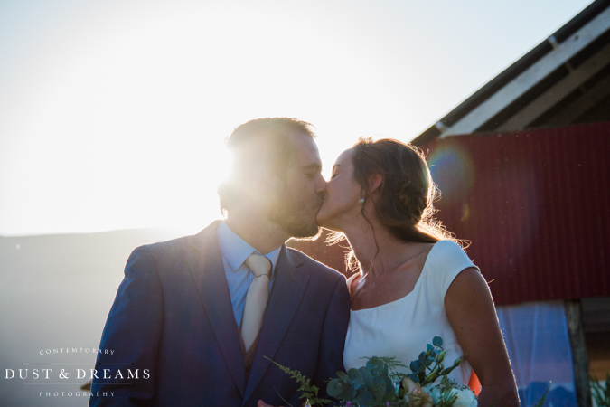 Dust and Dreams Photography Marnus and Lucy The Cowshed Blog-55