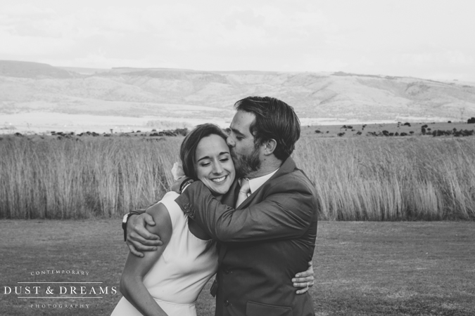 Dust and Dreams Photography Marnus and Lucy The Cowshed Blog-57