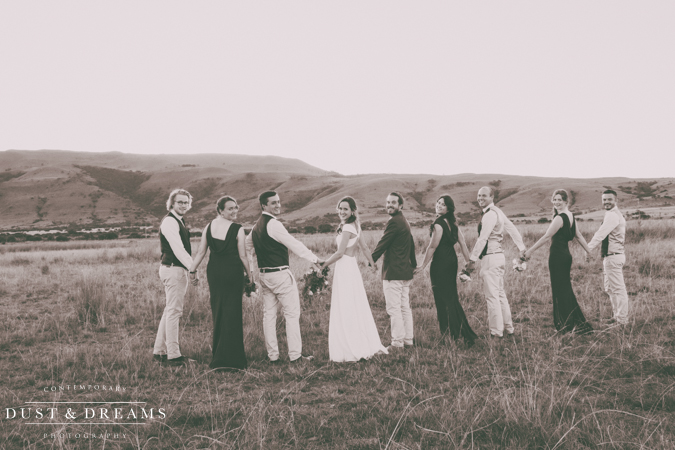 Dust and Dreams Photography Marnus and Lucy The Cowshed Blog-59