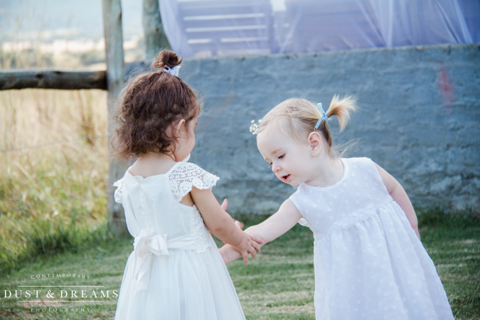 Dust and Dreams Photography Marnus and Lucy The Cowshed Blog-6