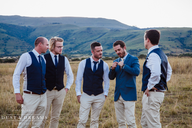 Dust and Dreams Photography Marnus and Lucy The Cowshed Blog-60