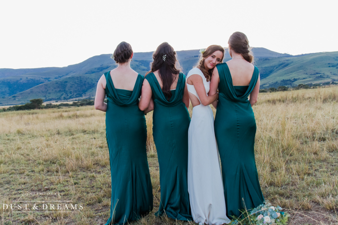 Dust and Dreams Photography Marnus and Lucy The Cowshed Blog-61