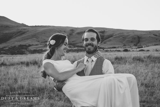 Dust and Dreams Photography Marnus and Lucy The Cowshed Blog-66