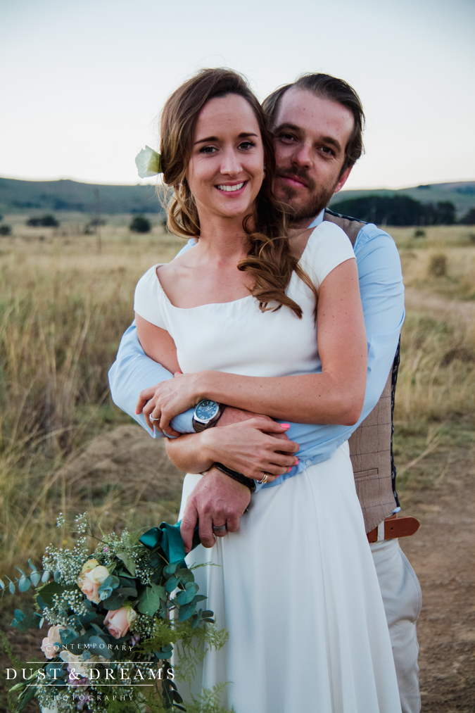 Dust and Dreams Photography Marnus and Lucy The Cowshed Blog-71