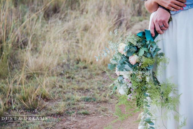 Dust and Dreams Photography Marnus and Lucy The Cowshed Blog-72