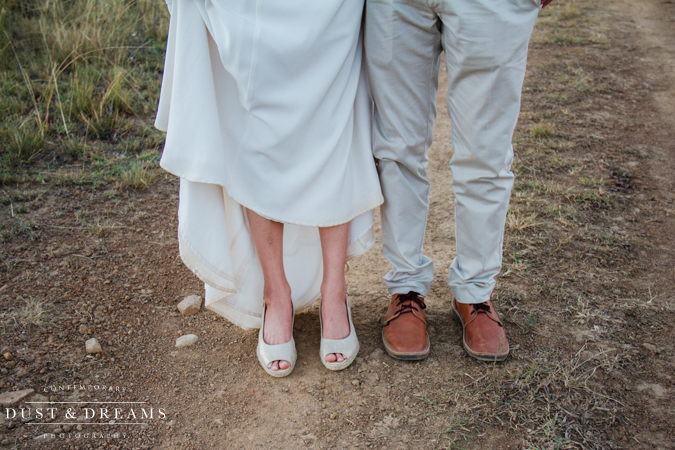 Dust and Dreams Photography Marnus and Lucy The Cowshed Blog-73