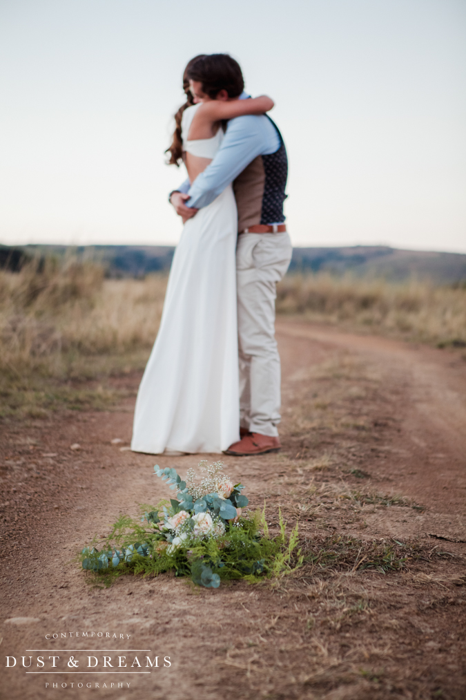 Dust and Dreams Photography Marnus and Lucy The Cowshed Blog-74