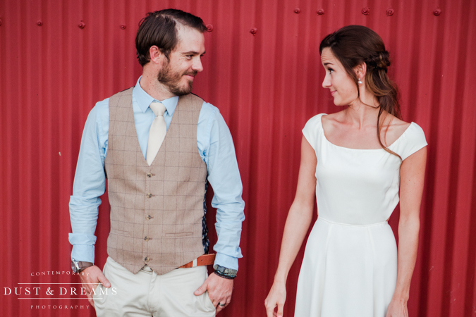 Dust and Dreams Photography Marnus and Lucy The Cowshed Blog-76
