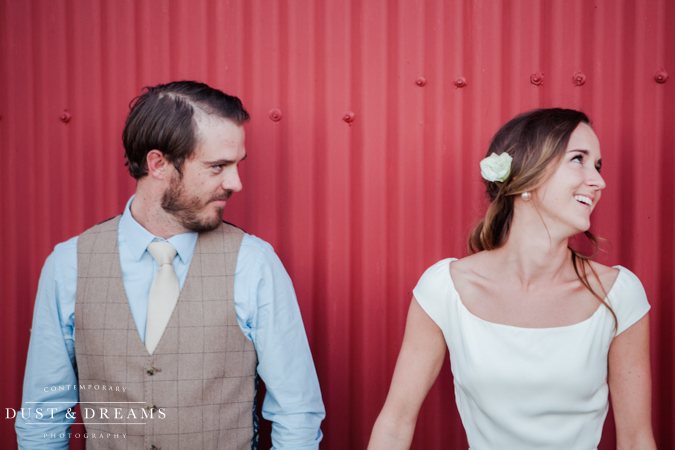 Dust and Dreams Photography Marnus and Lucy The Cowshed Blog-77