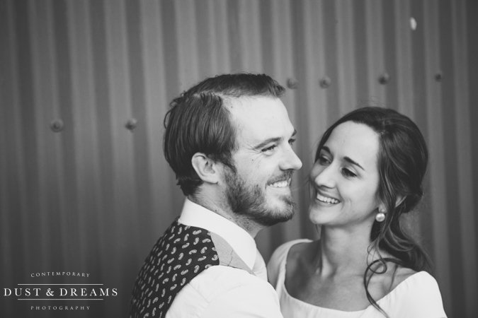 Dust and Dreams Photography Marnus and Lucy The Cowshed Blog-79