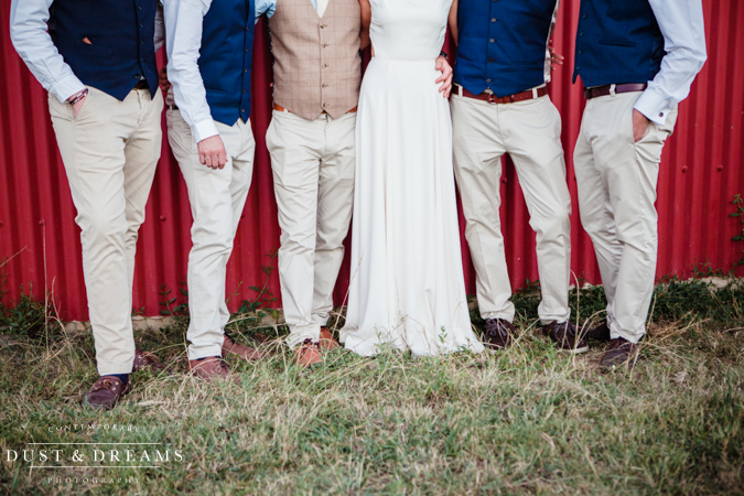 Dust and Dreams Photography Marnus and Lucy The Cowshed Blog-81
