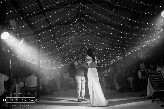 Dust and Dreams Photography Marnus and Lucy The Cowshed Blog-89