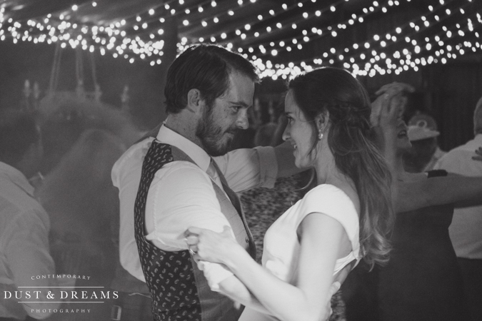Dust and Dreams Photography Marnus and Lucy The Cowshed Blog-90