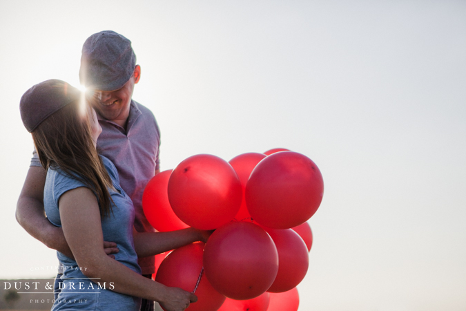 edwin-annabel-engagement-03-09-2016-dust-and-dreams-photography-12