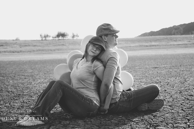 edwin-annabel-engagement-03-09-2016-dust-and-dreams-photography-19