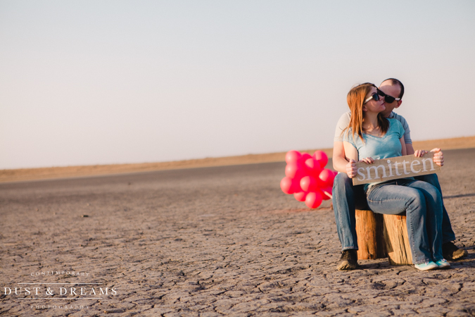 edwin-annabel-engagement-03-09-2016-dust-and-dreams-photography-23