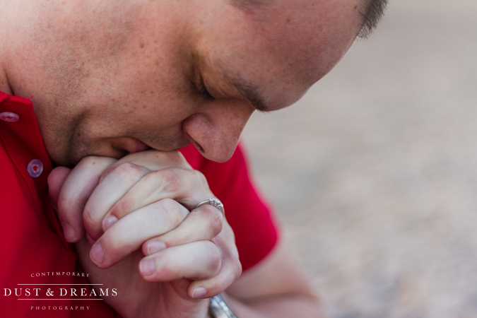 edwin-annabel-engagement-03-09-2016-dust-and-dreams-photography-30
