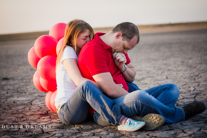 edwin-annabel-engagement-03-09-2016-dust-and-dreams-photography-31