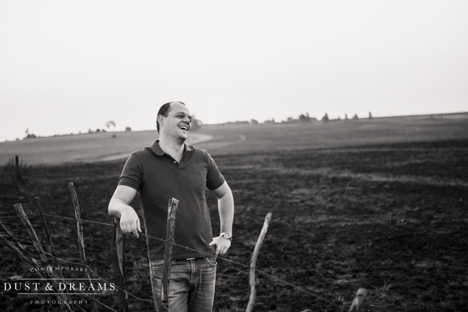 edwin-annabel-engagement-03-09-2016-dust-and-dreams-photography-39