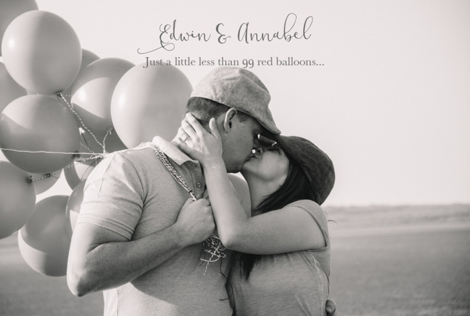 Edwin Annabel Engagement 03 09 2016 Dust And Dreams Photography Feature Page