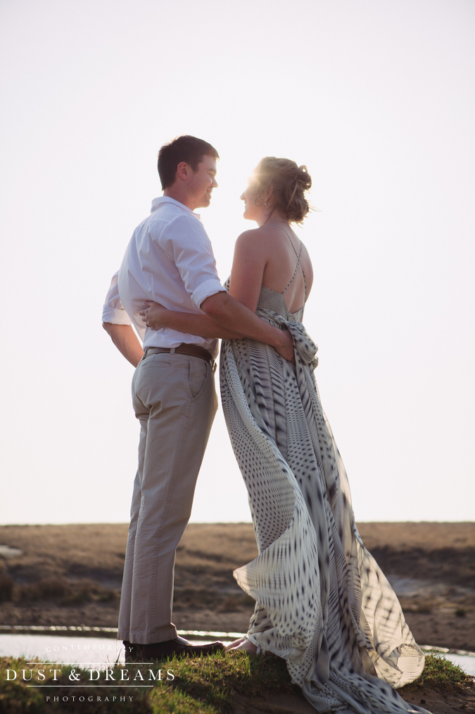 dust-and-dreams-photography-christiaan-michelle-11
