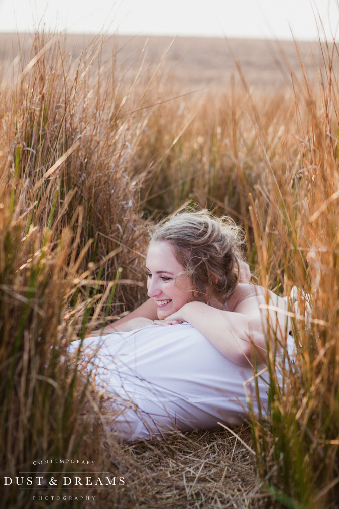 dust-and-dreams-photography-christiaan-michelle-21