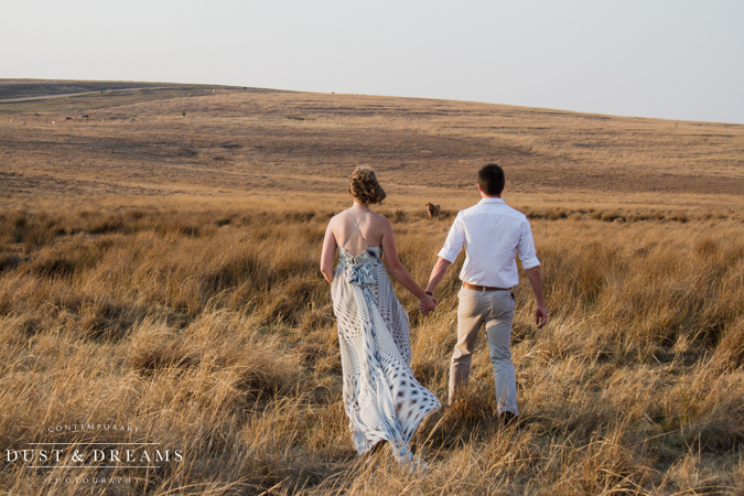 dust-and-dreams-photography-christiaan-michelle-24