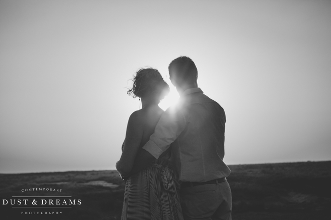 dust-and-dreams-photography-christiaan-michelle-32