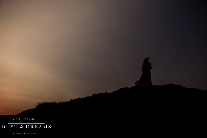 dust-and-dreams-photography-christiaan-michelle-44