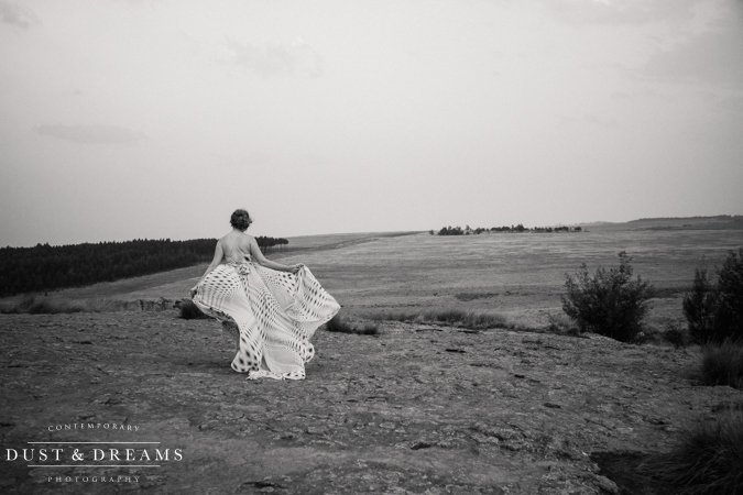 dust-and-dreams-photography-christiaan-michelle-53