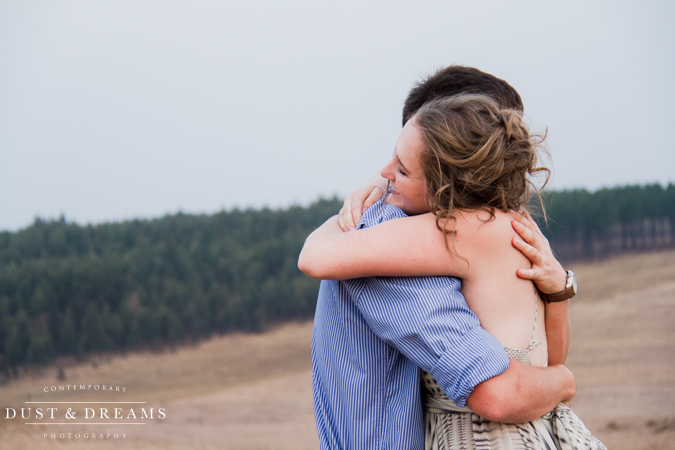 dust-and-dreams-photography-christiaan-michelle-56