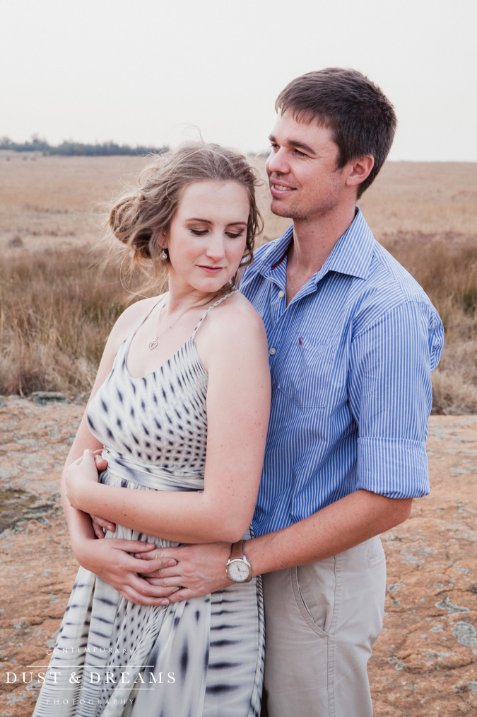 dust-and-dreams-photography-christiaan-michelle-60