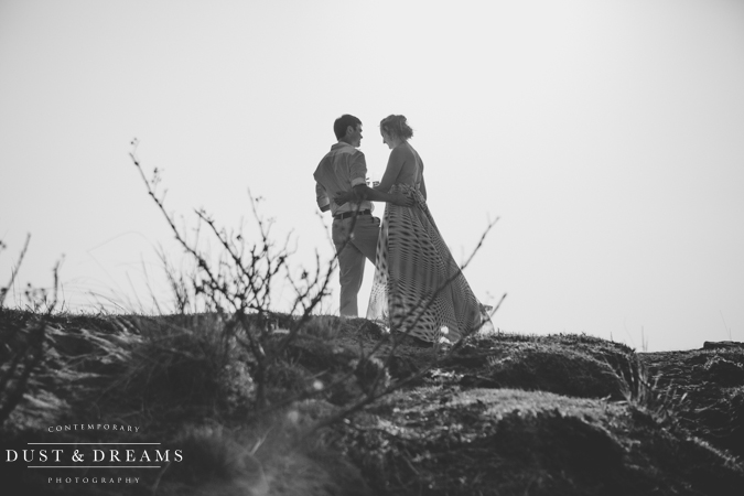 dust-and-dreams-photography-christiaan-michelle-9