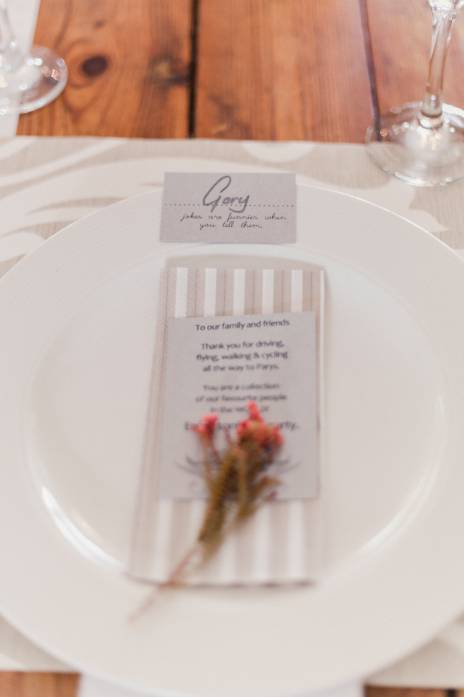 the-nutcracker-wedding-venue-parys_-dust-and-dreams-photography_real-weddings-1-3