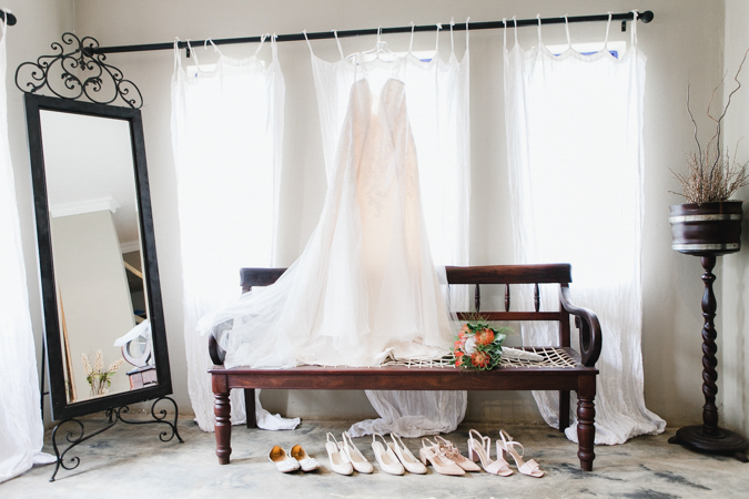 the-nutcracker-wedding-venue-parys_-dust-and-dreams-photography_real-weddings-11-2