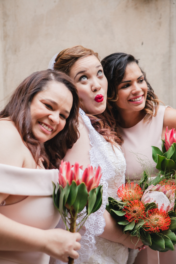 the-nutcracker-wedding-venue-parys_-dust-and-dreams-photography_real-weddings-18-2