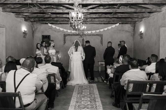 the-nutcracker-wedding-venue-parys_-dust-and-dreams-photography_real-weddings-25-2