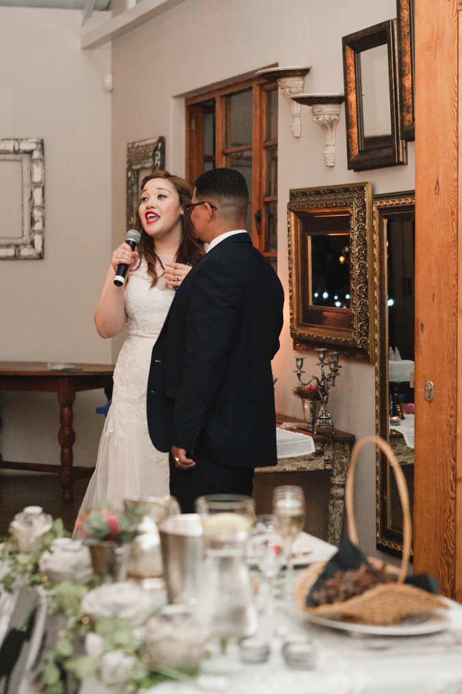 the-nutcracker-wedding-venue-parys_-dust-and-dreams-photography_real-weddings-47-2