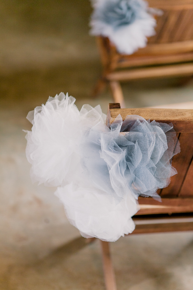 the-nutcracker-wedding-venue-parys_-dust-and-dreams-photography_real-weddings-5-2