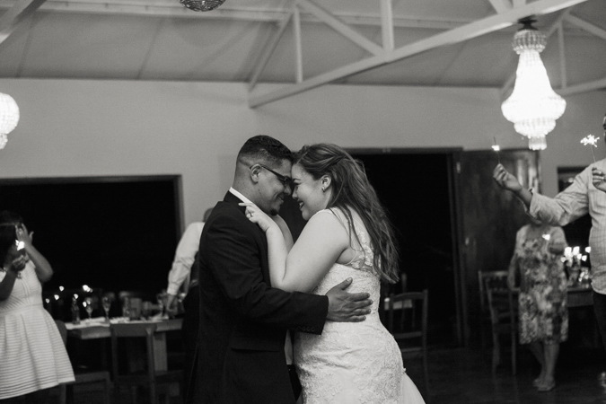 the-nutcracker-wedding-venue-parys_-dust-and-dreams-photography_real-weddings-51-2
