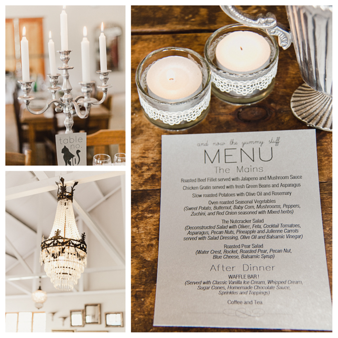 the-nutcracker-wedding-venue-parys_-dust-and-dreams-photography_real-weddings-56-2