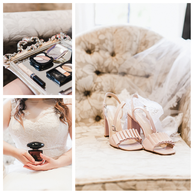 the-nutcracker-wedding-venue-parys_-dust-and-dreams-photography_real-weddings-58-2