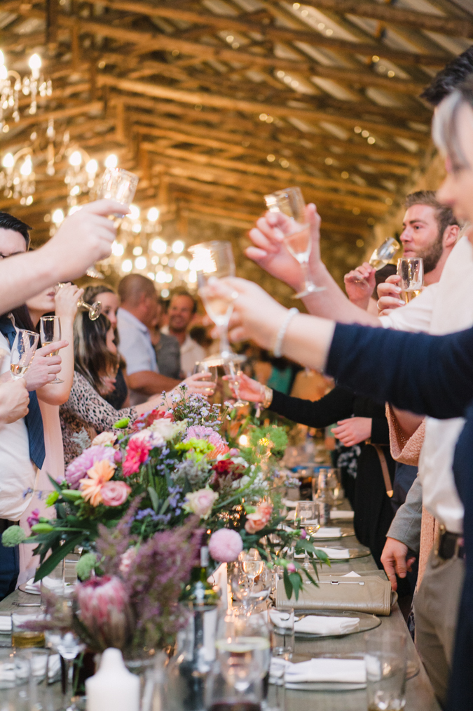 real-wedding_florence-guest-farm_dust-and-dreams-photography-1-2