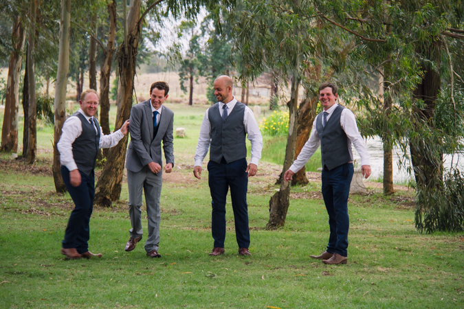 real-wedding_florence-guest-farm_dust-and-dreams-photography-1-3